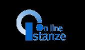 logo-istanze-online