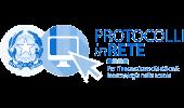 logo-protocolli-in-rete