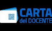 logo_carta-del-docente