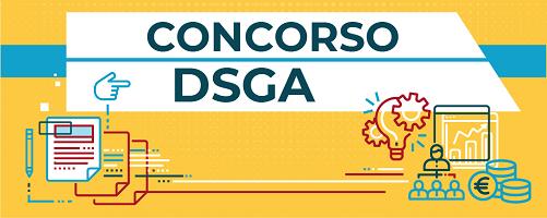 Concorso DDG 2015/2018