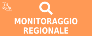 Monitoraggio regionale