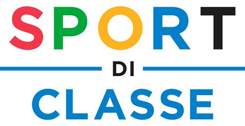 Sport di classe