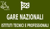 Gare Nazionali