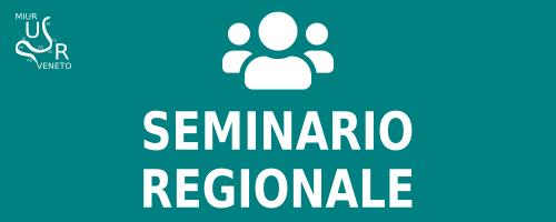 Seminario Regionale