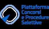 Piattaforma Concorsi e Procedure Selettive