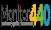 Monitor 440