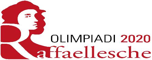 Olimpiadi Raffaellesche