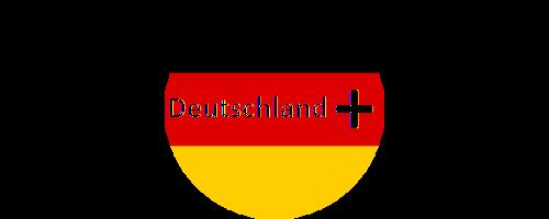 Deutschland Plus