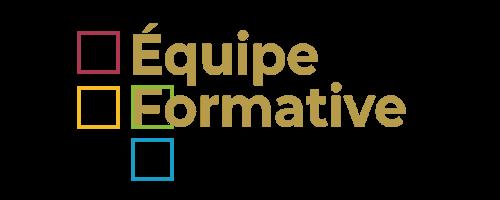 Équipe Formative Territoriali