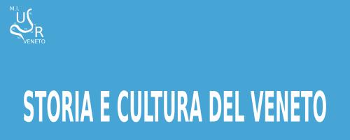 Storia e cultura del Veneto