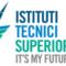 Istruzione Tecnica Superiore (ITS-IFTS)