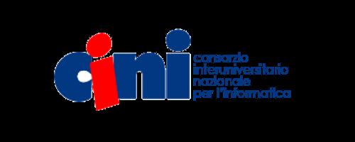 Consorzio Interuniveristario nazionale per l'informatica