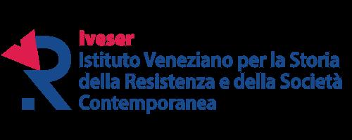 Logo IVESER