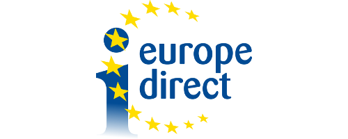 Europe Direct old