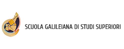 Scuola Galileiana