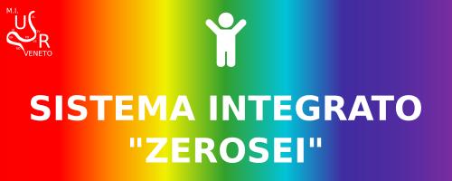 "Sistema integrato ""Zero-sei"""