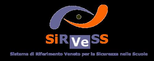 SiRVeSS