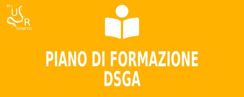 Formazione DSGA