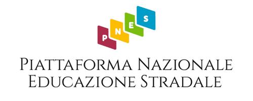 Piattaforma Nazionale Educazione Stradale