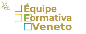 Equipe Formativa Veneto