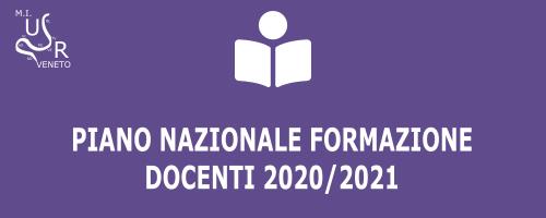 PNFD 2020-2021