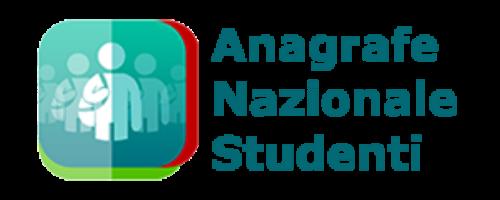 Anagrafe Nazionale Studenti