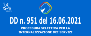 DD 951/2021