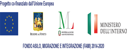 Progetto FAMI-ASIS